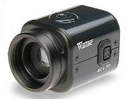 长沙WAT-902H2/902H3摄像机