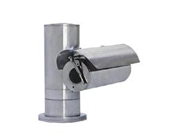 防爆一体化摄像仪