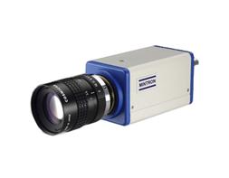 合肥彩色高解析强光抑制摄像机