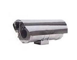 F100A/B隔爆摄像仪
