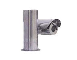 S700防腐红外一体化摄像仪