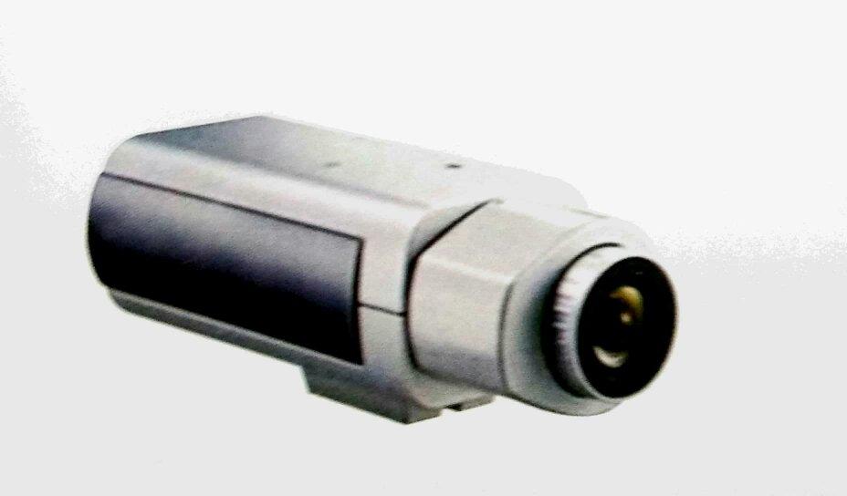西安高温工业电视专业摄像机