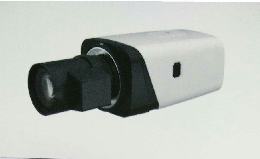 YB-5532SP 高温固化高清摄像机