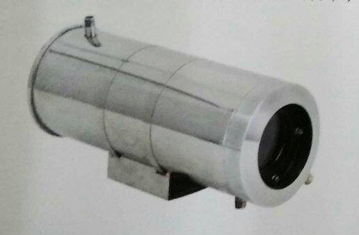 YB-SL-1水冷防护罩
