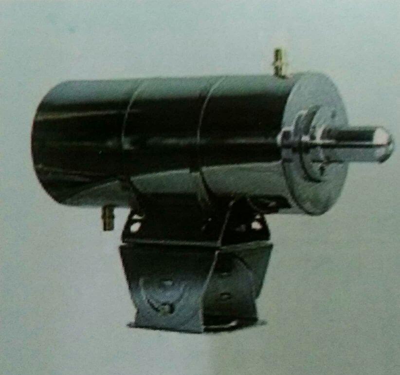YB-SLZK-I针孔型水冷防护罩