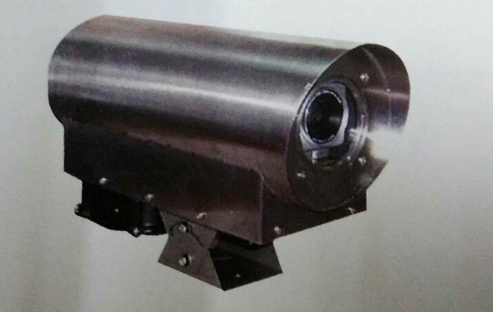 YB-BD-Ⅱ型半导体制冷防护罩